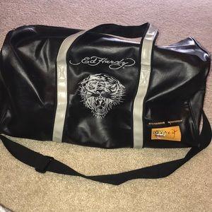 Ed Hardy Bags for Men  7495e5f8ef3e8
